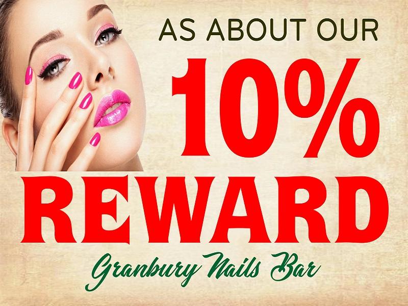 http://granburynailsbar.com/uploads/granbu4kcryik/coupon/1553908998_img_coupon1553908998.jpeg